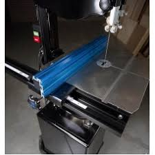 Specialty Woodworking Tools