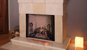b vent gas fireplaces arizona fireplaces