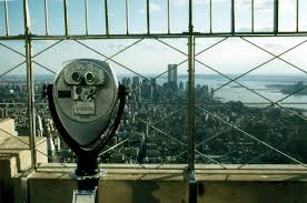 Empire State Building Suicides A Morbid Tradition The Bowery Boys New York City History