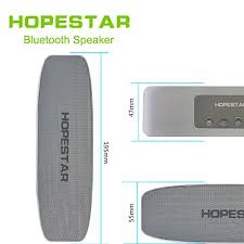 verykool s758 Compatible With Hopestar ...