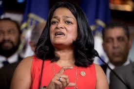 KUOW - Congresswoman Pramila Jayapal on Medicare for All: 'I think we can  win'