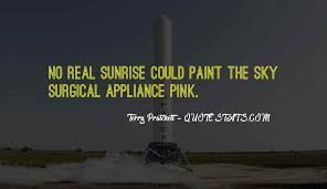 top quotes about pink sky famous quotes sayings about pink sky