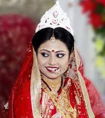 9 best bridal makeup artists in kolkata