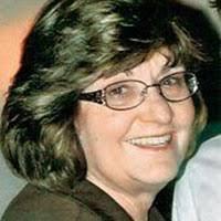Priscilla Perry Obituary - Phoenix, Arizona | Legacy.com