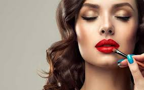 best makeup artists canberra the riotact