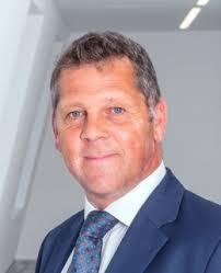 Robert Bradley-Smith   Altus Property Services