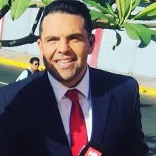"""Pablo Guzmán on Twitter: """"¿Lo de #LaLiga? Un ridículo: equipo sin ..."""