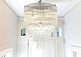 small foyer lighting fixtures
