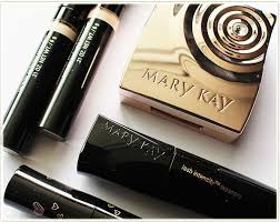 mary kay summer 2016 review swatches