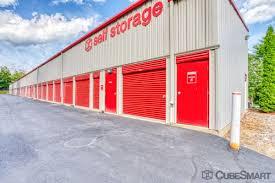 cubesmart self storage northborough