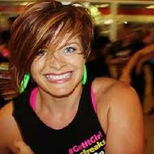 Jill Smith - Instructor Page
