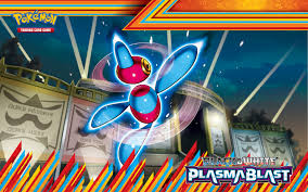 The Official Pokémon Website