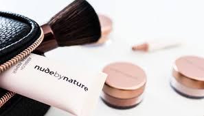 hacks makeup artists wish you knew