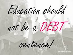 education quotes shemakescents