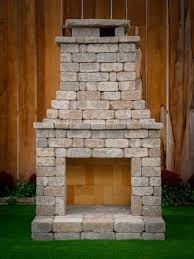 29 intelgent corner patio fireplace