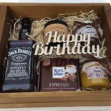 birthday gifts ideas to surprise
