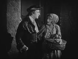 Silent Beauties: When a Man Loves - Alan Crosland - 1927