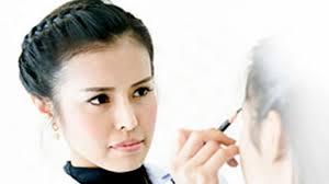 permanent makeup et thailand