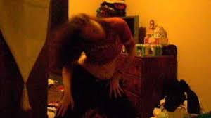 Bakeddd Bee, Sam24green, Priscilla Watson, Susie Cat and Melissa Evans's  own sexy dance videos - YouTube