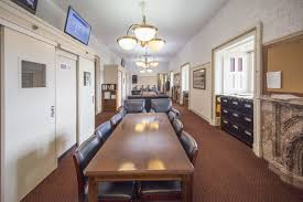 for press secretaries house press gallery