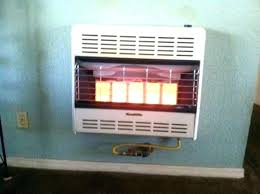 natural gas wall heaters group org