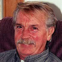 "Oria ""JR"" B. Simmons Obituary - Visitation & Funeral Information"