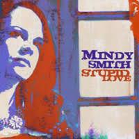 Review: Mindy Smith, Stupid Love - Slant Magazine