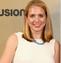 Lindsay Crouse (NYTimes Editor) Bio, Wiki, Age, Runner, Ex ...
