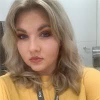 Abby Cooper - Claims handler - AXA Insurance   LinkedIn