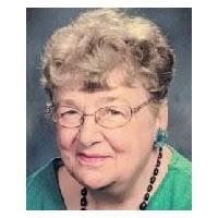 Find Priscilla Butler at Legacy.com