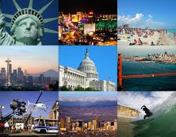 cities for travel nurses to spend