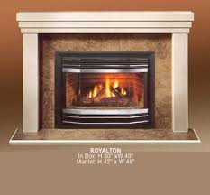 fireplaces in markham on yellowpages ca