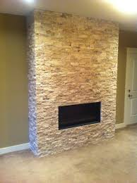 stone work fireplace trumpeter court