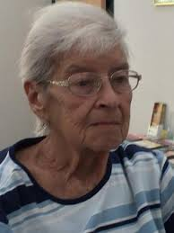 Sarah Adeline Smith Holley (1926-2015) - Find A Grave Memorial
