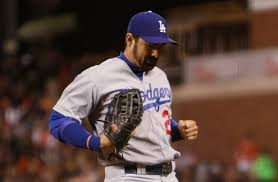 What Pros Wear: Adrian Gonzalez' Rawlings Pro Preferred PROFM20 ...