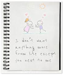 love quotes for him flirty messages and adorable images