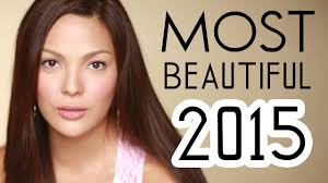 10 most beautiful women 2019 in the