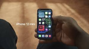 iPhone 12 mini: Size, release date, price, specs and colors