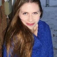 Adele Celeste Smith - Quora