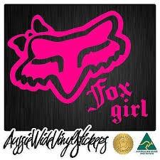 Electronics Cars Fashion Collectibles Coupons And More Ebay Fox Racing Logo Racing Girl Fox Racing Tattoos