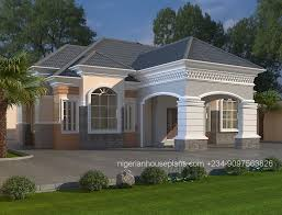 nigeria house designs archives