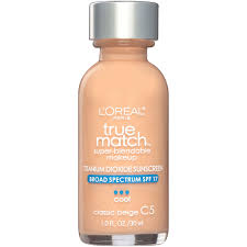 full coverage foundations at walmart
