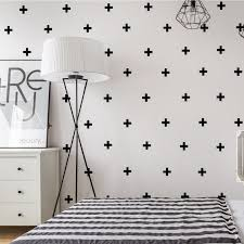 Swiss Cross Wall Decal Cross Pattern Canvas Art Print Painting Poster Wall Pictures For Home Decoration Vinyl Wall Decors D11 Wall Decals Poster Wallfor Home Aliexpress