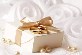 wedding gift ideas on a budget