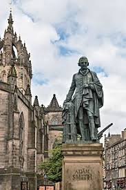 Adam Smith - Wikipedia