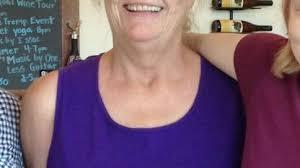 Melva J. Olson | Obituaries | apg-wi.com