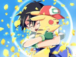 Pinterest   Pokemon, Cute pikachu, Pikachu
