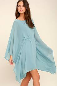 heavenly being kaftan dress womens