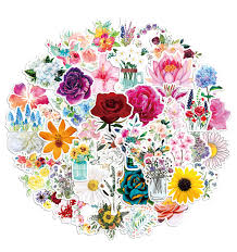 Wholesale Flower Decals For Cars Buy Cheap In Bulk From China Suppliers With Coupon Dhgate Com
