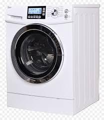 Máy giặt Combo máy sấy Máy giặt Mạng di động Đồ họa Máy sấy quần áo - png  tải về - Miễn phí trong suốt Máy Giặt png Tải về.